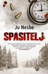 SPASITELJ - Ju Nesbe ( 6879 )