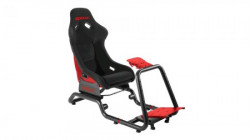 Spawn Racing Simulator Cockpit ( 037694 )