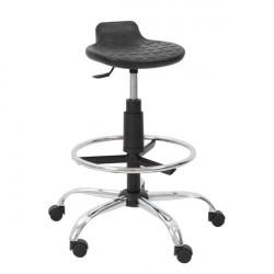 Specijalna radna stolica - 1290 ZON RING CR