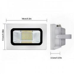 Spectra beli reflektor 15W 6500K/1200LM/ 230V/IP65( R15CS/Z )