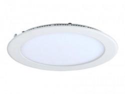Spectra LED panel ugradni okrugli 18W LPUOA1-18 4200K ( 111-0014 )