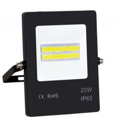 Spectra LED reflektor 20W LRSMDA7-20 6500K ( 112-1031 )