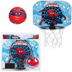 Spider-man košarkaški set ( 22-705100 )