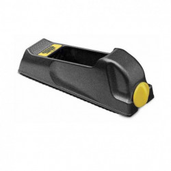 Stanley 5-21-399 Turpija Surform metalna - rende 153mm