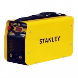 Stanley aparat za zavarivanje inverter mma 200a ( WD200 )