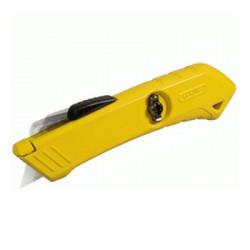 Stanley STHT0-10193 skalpel sigurnosni