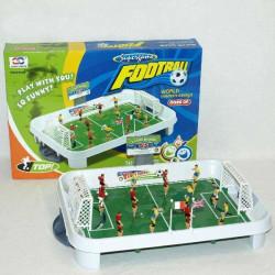 Stoni fudbal 38 cm ( 05-301000 )