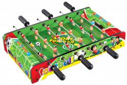 Stoni fudbal - Sport Football ( 1013 )