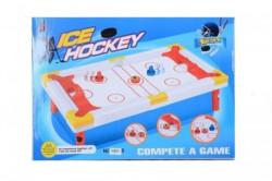 Stoni hokej ( 11/72600 )