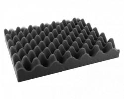 Sunđer za zvučnu izolaciju SAS.40/30 ( 60-621 )
