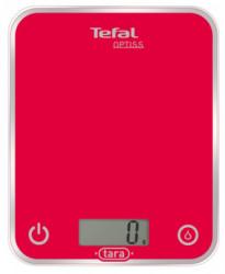 Tefal BC5003V1 kuhinjske vage