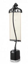 Tefal IT3440E0 vertikalna pegla