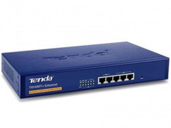 Tenda TEL480T Router LAN 10/100 ( 061-0036 )