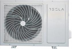 Tesla C2OU-18HDR1 Multisplit,max 2 unutrasnje jedinice,,gas R410a,220-230V50Hz' ( 'C2OU-18HDR1' )