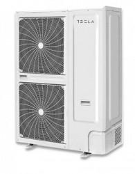 Tesla C4OU-36HDR1 MultisplitMax 4 unu. jed. 36000BTU,gas R410a,220V,50Hz ( C4OU-36HDR1 )