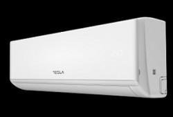 Tesla Klima uredjaj 9000Btu,TT27XC1-09410B ( TT27XC1-09410B )