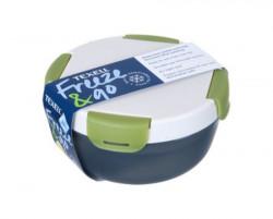 Texell TFG-235 Okrugla posuda za hranu 1,2L