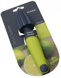 Texell TKP-CC154 cediljka za citruse
