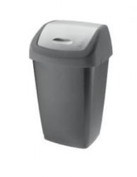 TH kanta za smeće plastična 25L ( 351183 )