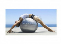 Thema sport pilates lopta 65 cm ( 3301 )