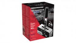 Thrustmaster Sequential Shifter and Handbrake Spar TSSH Sparco PC ( 038637 )