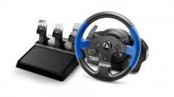 Thrustmaster T150 RS Pro EU Version ( 4160696 )