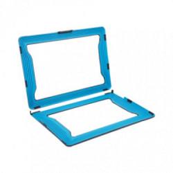 "Thule Vectros Protective MacBook Bumper for 11"" MacBook Air torba ( TVBE3150 )"