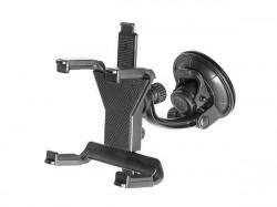 Tracer TRAUCH44555 auto držač za tablet 950 ( DRZ950 )