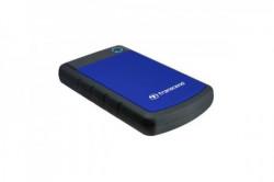 "Transcend 4TB 2.5"" USB 3.1 eksterni disk TS4TSJ25H3B ( 0704568 )"