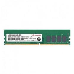 Transcend Memorija DDR4 4GB 2666MHz ( 0704729 )