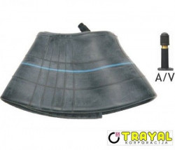 Trayal unutrašnja guma za kolica 3.50-6/14x4 ( 420004 )