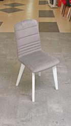 Trpezarijska stolica G601 Petra Gray ( 989-237 )