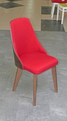 Trpezarijska stolica Liza1 B33 ( 986-445 )