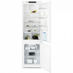 Ugradni frizider enn2853cow electrolux ( 17019 )
