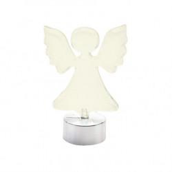 "Ukrasna svetiljka ""anđeo"" ( CDM8/A )"
