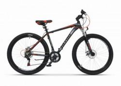 Ultra Nitro 27,5'' bicikl 520mm crno-narandžasta ( black/orange )