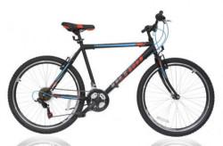 """Ultra Storm 26"""" bicikl 520mm - Crna ( blk MATT )"""