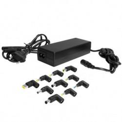 Univerzalni ispravljač za laptop 15 - 20V ( NPA-AC5D )