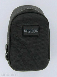 Unomat DIGI SLIGHT-1 black/olivgreen torbica ( 3992 )