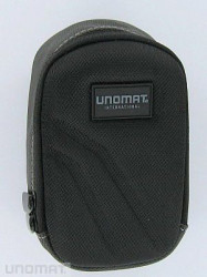 Unomat DIGI SLIGHT-2 black/olivgreen torbica ( 3971 )
