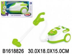 Usisivač ( 882605 - K4 )