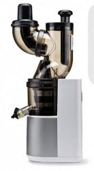 Vegavita Rhino Wide F-10000S sokovnik za hladno ceđenje