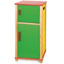 Viga 59708 drveni frižider ( 8990 )