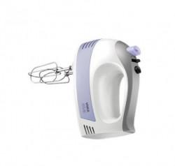 Vivax HM-400WP mikser ručni ( 02357310 )