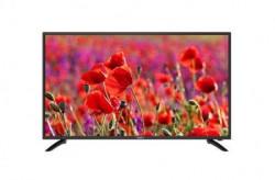Vivax Imago LED TV-40LE112T2S2 Televizor ( 02357065 )