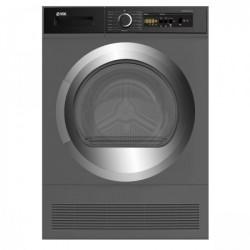 Vox Mašina za sušenje veša TDM-800T1G