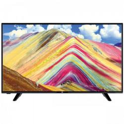 Vox TV LED UHD 50DSW552V