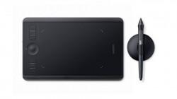 Wacom Intuos Pro S New ( 034850 )