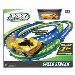 Wave Racer Staza Spiral ( 23671 )