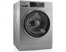 Whirlpool AWG 1112 SPRO mašina za pranje veša